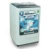 Máy Giặt PANASONIC 8.0 Kg NA-F80B5HRV