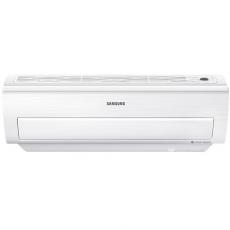 Máy Lạnh SAMSUNG 1.0 Hp AR09KCFNSGMNSV/XSV