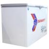 Tủ Đông/Mát SANAKY Inverter 220 Lít VH-2899W3