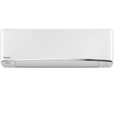 Máy Lạnh PANASONIC Inverter 1.0 Hp CU/CS-U9TKH-8