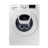 Máy Giặt SAMSUNG 7.5 Kg WW75K5210YW/SV