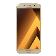 Di Động SAMSUNG Galaxy A5 SM-A520F/DS 2017 Vàng