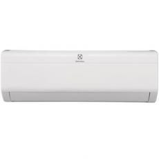 Máy Lạnh ELECTROLUX 1.0 HP ESM09CRM-A5