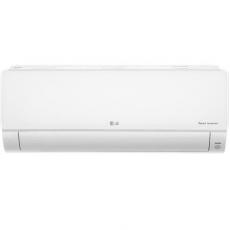 Máy Lạnh LG Inverter 1.0 HP V10APR