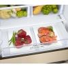 Tủ Lạnh SAMSUNG Inverter 538 Lít RF50K5821FG/SV