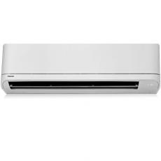 Máy Lạnh TOSHIBA 2.0 HP RAS-H18QKSG-V
