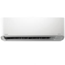 Máy Lạnh TOSHIBA Inverter 1.0 HP RAS-H10PKCVG-V /RAS-