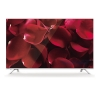 Smart Tivi 4K Ultra HD TOSHIBA 55 Inch 55U9650VN