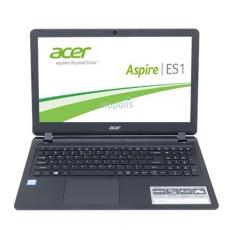 Laptop ACER Aspire ES1-572-32GZ