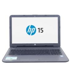 Laptop HP 15 AY538TU