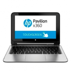 Laptop HP Pavilion 11 N107TU X360