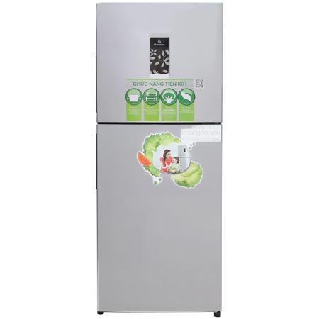 Tủ Lạnh ELECTROLUX 225 Lít ETB2302PE
