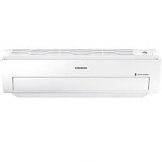 Máy Lạnh SAMSUNG Inverter 1.0 Hp AR10MVFSBWKNSV/XSV