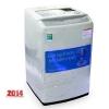 Máy Giặt SAMSUNG 8.0 Kg WA80H4000SG/SV
