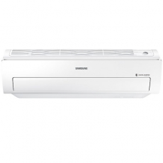 Máy Lạnh SAMSUNG Inverter 2.0 Hp AR18MVFSBWKNSV/XSV