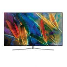 Smart Tivi QLED Samsung 55 Inch QA55Q7FAMKXXV