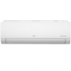 Máy Lạnh LG Inverter 1.5 HP V13ENR