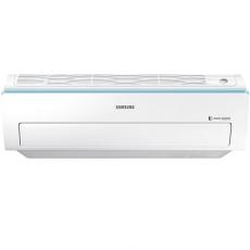 Máy Lạnh SAMSUNG Inverter 1.0 Hp AR10MVFSCURNSV/XSV