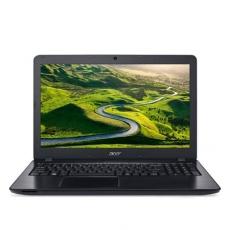 Laptop ACER Aspire F5-573-34LE