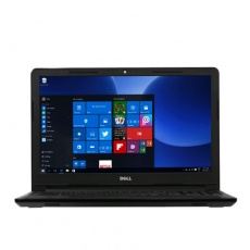 Laptop DELL N3567 (P63F002)