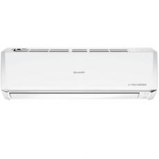 Máy Lạnh SHARP Inverter 1.0 HP AH/AU-X9STW