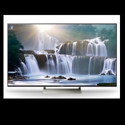 Smart Tivi 4K SAMSUNG 40 Inch UA40MU6100KXXV