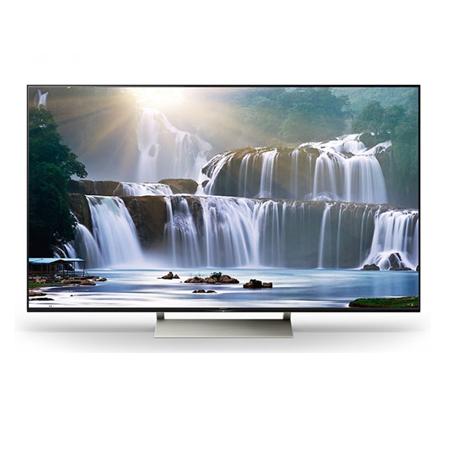 Smart Tivi Samsung 40 inch UA40MU6100KXXV LED 4K