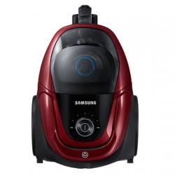Smart Tivi LED 4K SONY 65 Inch KD-65X9300E VN3