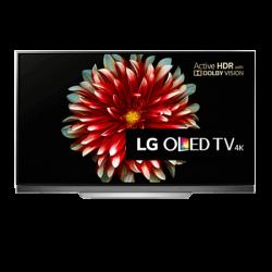Smart Tivi LED 4K SONY 55 Inch KD-55X9000E VN3