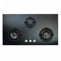 Máy Giặt PANASONIC 10Kg NA-F100V5LRV