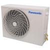 Máy Lạnh PANASONIC 1.0 Hp CU/CS-KC9QKH-8