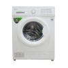 Máy Giặt LG 7.0 Kg WD-8600