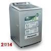 Máy giặt PANASONIC 14.0 kg NA-FS14G3ARV