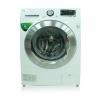 Máy Giặt LG 8.0 Kg WD-14660