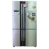 Tủ Lạnh MITSUBISHI 710 Lít L78E-ST-V