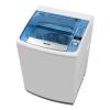 Máy Giặt SANYO 7.0 Kg ASW-S70V1T, H