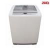 Máy giặt ELECTROLUX 8.5 kg EWT854S