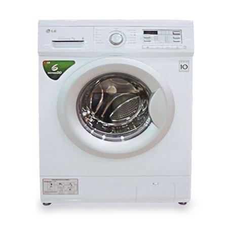Máy Giặt LG 7.0 Kg WD-9600