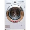 Máy Giặt LG 8.0 Kg WD-13600