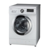 Máy Giặt/Sấy LG 7.5/4.0 Kg WD-18600