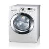 Máy Giặt/Sấy LG 8.0/4.0 Kg WD-20600