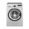 Máy Giặt/Sấy LG 13.0/7.0 Kg WD-23600
