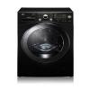 Máy Giặt/Sấy LG 10.5 Kg WD-21600