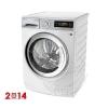 Máy Giặt ELECTROLUX 7.0 Kg EWF12732S