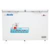 Tủ Đông ALASKA 550 Lít HB-550N
