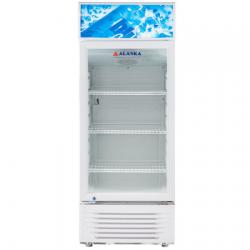 Tủ Mát ALASKA 200 Lít LC-233B