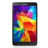 Máy Tính Bảng Samsung Galaxy Tab 4 - 7.0 SM-T231