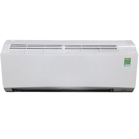 Máy Lạnh MITSUBISHI Electric 1.0 Hp MSY/MUY-GH10VA-V1