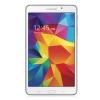 Máy Tính Bảng Samsung Galaxy Tab 4 - 8.0 SM-T331