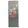 Tủ Lạnh SHARP 271 Lít SJ-S270D-SL